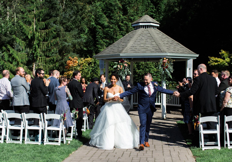 Seattle Issaquah Pickering Barn Wedding Photography.jpg