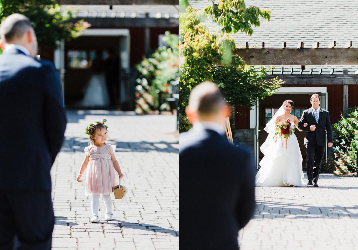 Pickering Barn Seattle Issaquah Outdoor Wedding Venue.jpg