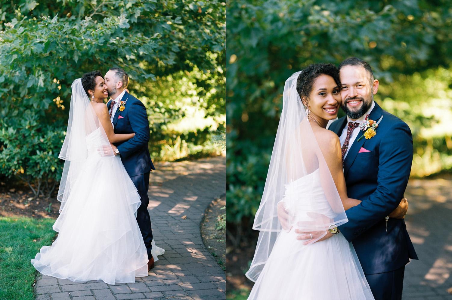 Seattle Bride and Groom Pickering Barn Wedding Photography.jpg