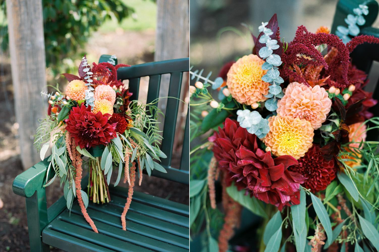 Seattle Wedding Florist Knox Standard Wedding Photography.jpg