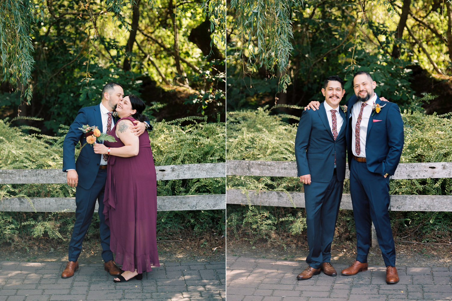 Issaquah Seattle Wedding Photography at the Pickering Barn.jpg