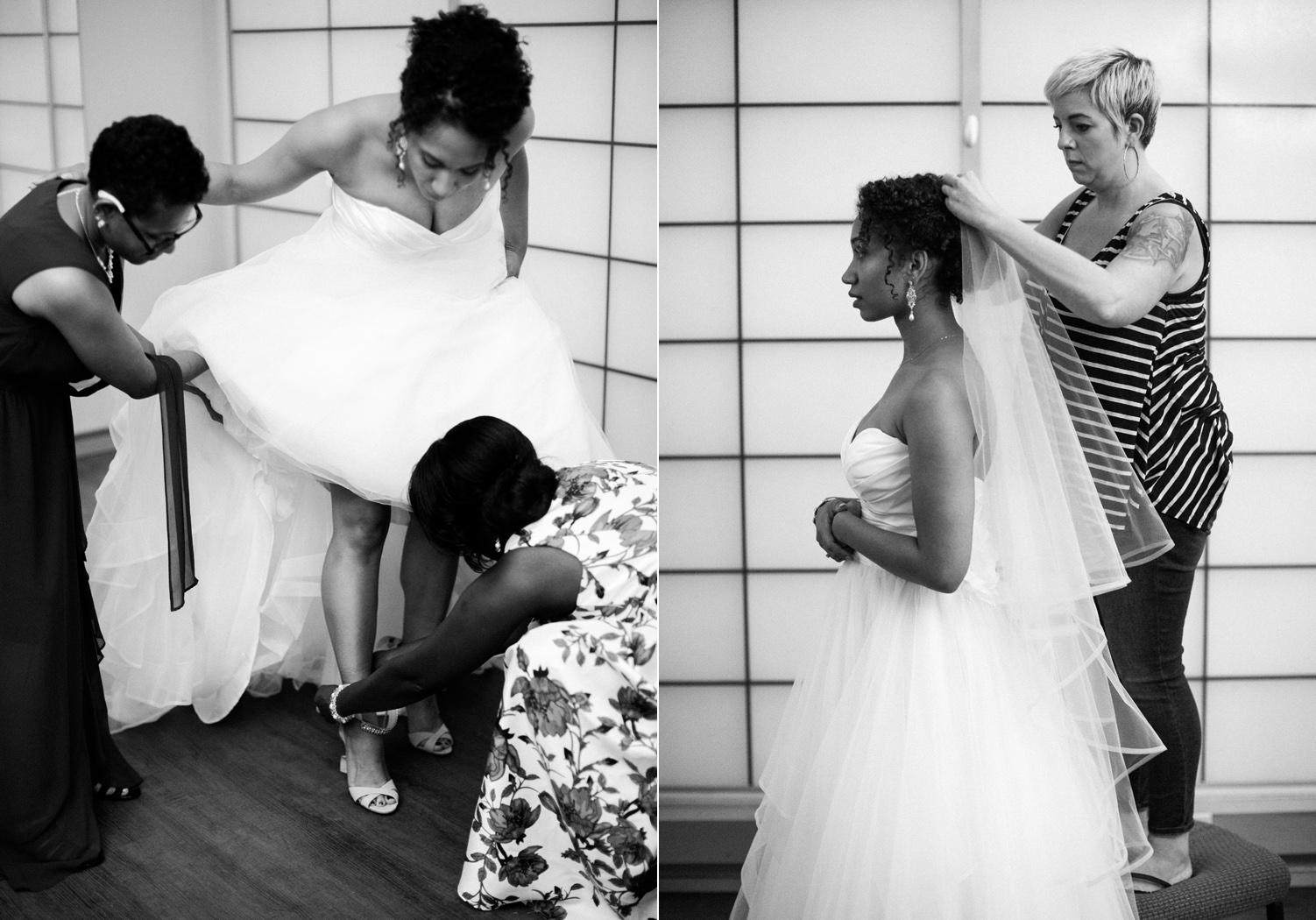 Pickering Barn Issaquah Bridal Suite Wedding Photography.jpg