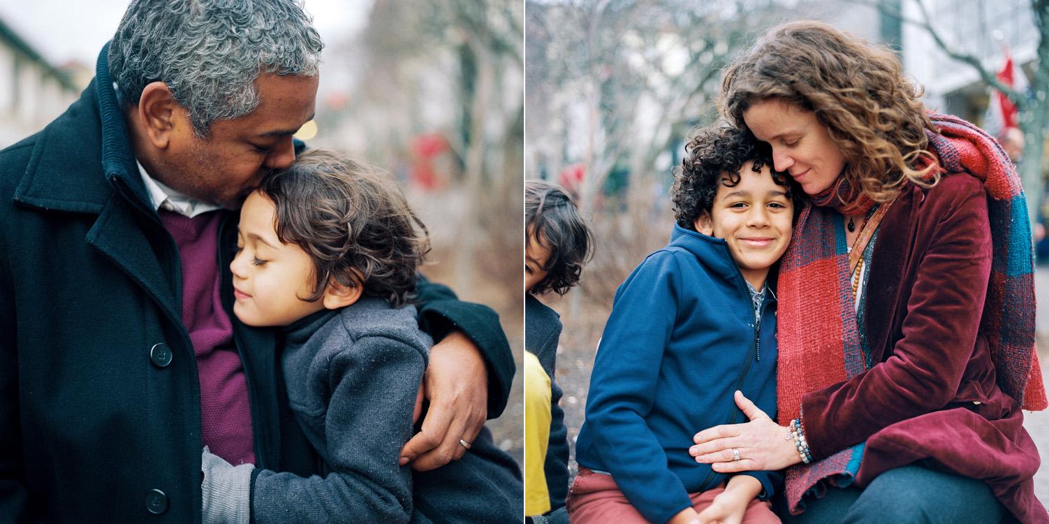 New Jersey Family Portrait Film Photographer.jpg