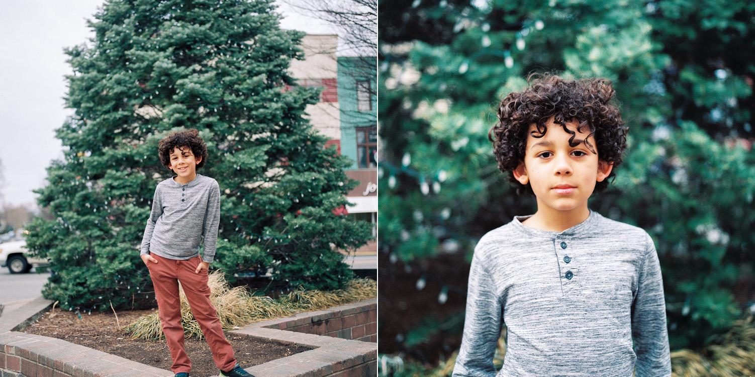 New Jersey Waldwick New York Film Family Photographer.jpg