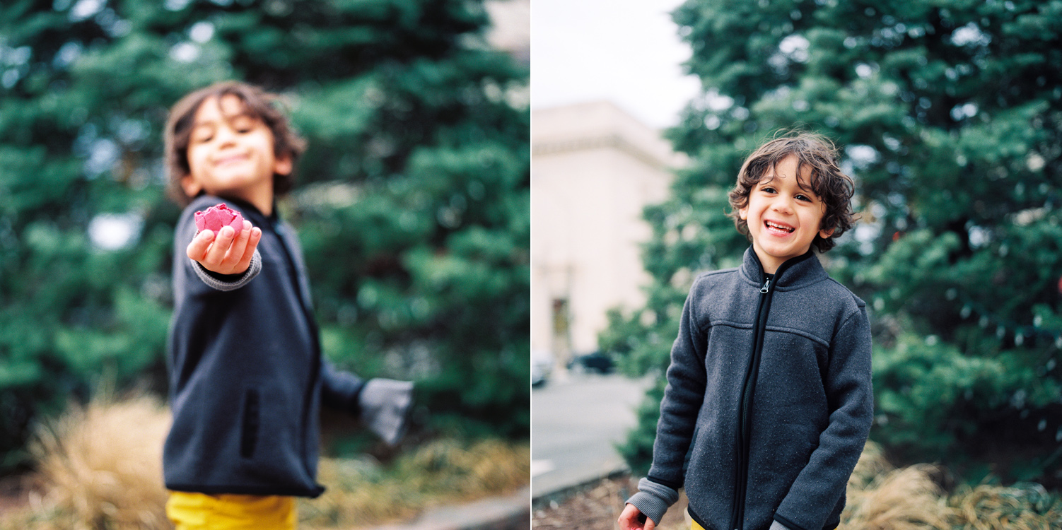 New Jersey Waldwick Candid Family Portrait Photography.jpg