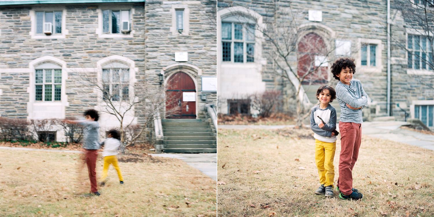 New Jersey Slow Shutter Speed Film Family Photographer.jpg