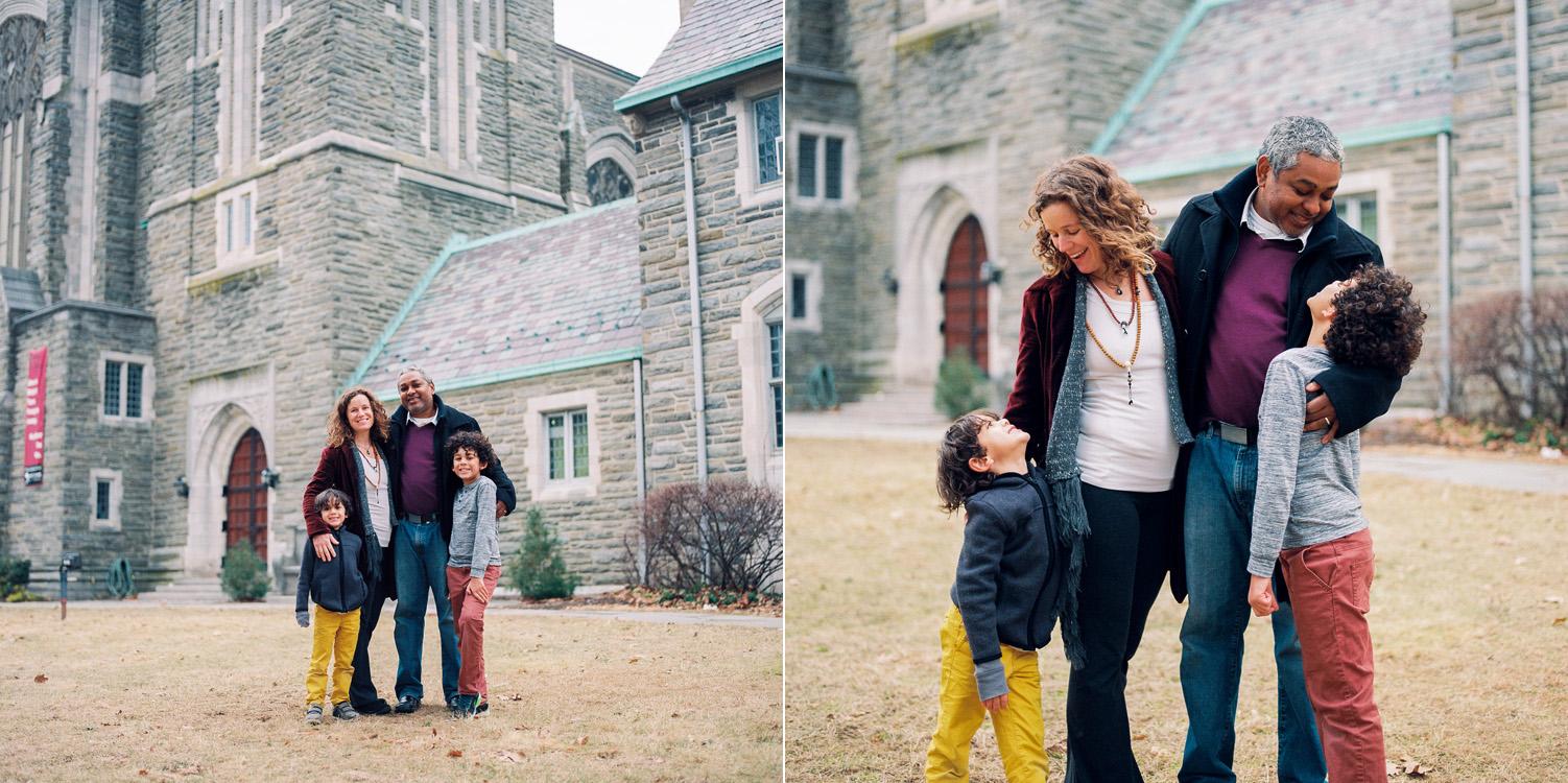 New Jersey New York Family Portrait Photographer.jpg