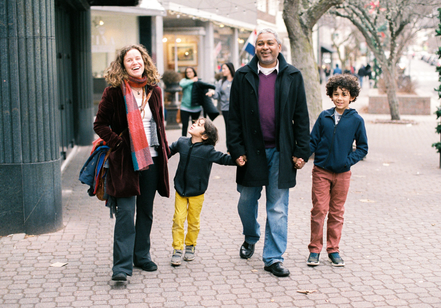 New Jersey New York Candid Family Portrait Photography.jpg