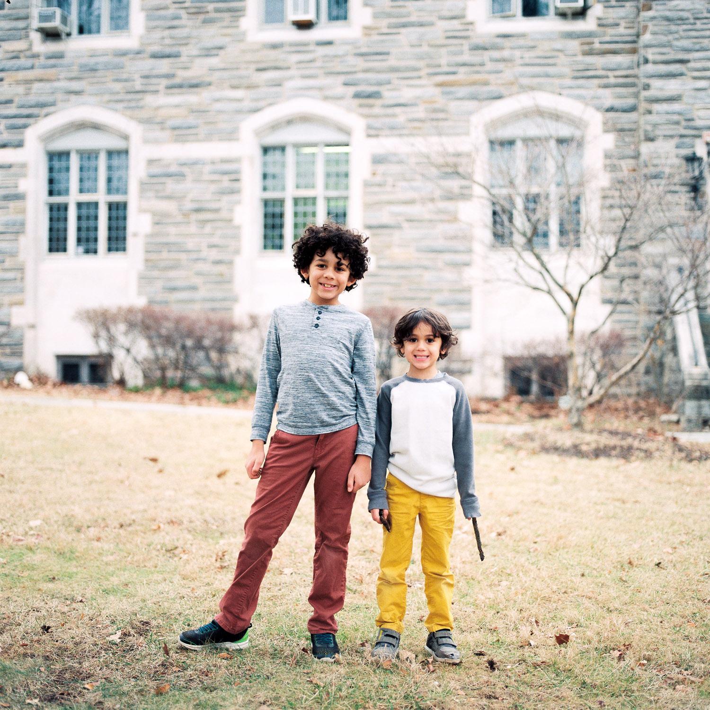 New Jersey New York Waldwick Family Portrait Photographer.jpg
