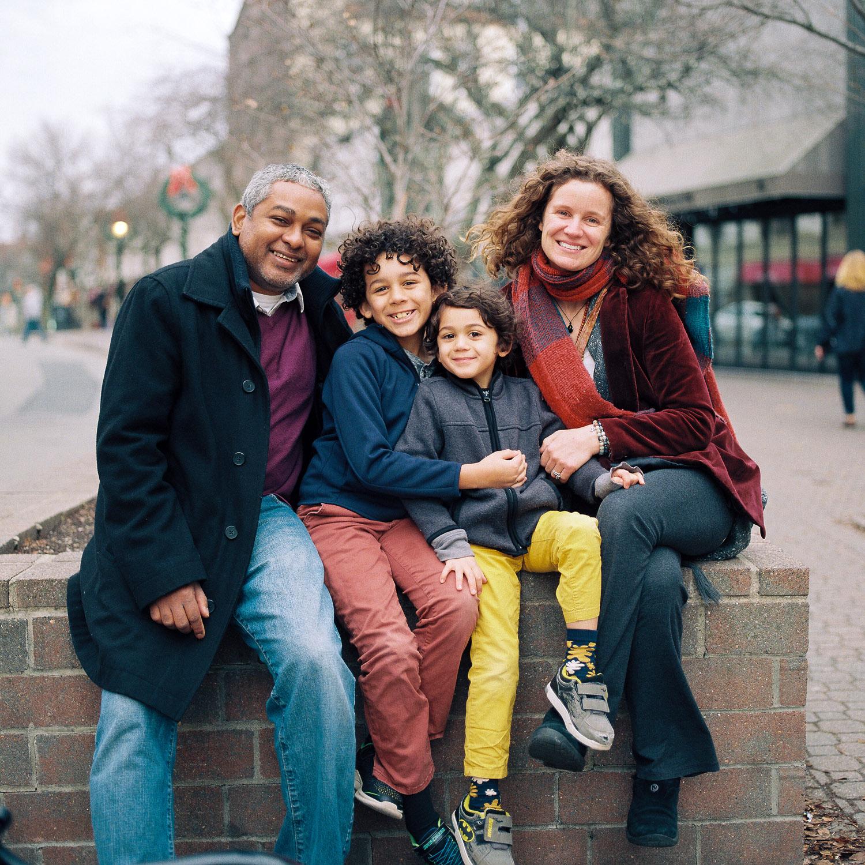 New Jersey Waldwick Family Portrait Photography.jpg