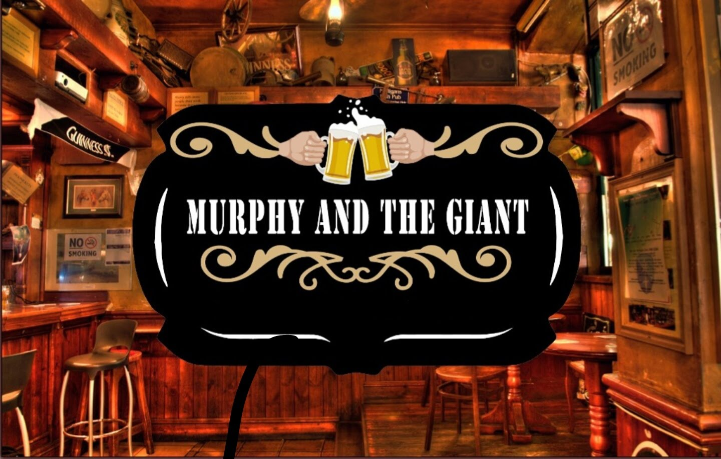 Murphy and The Giant .jpg