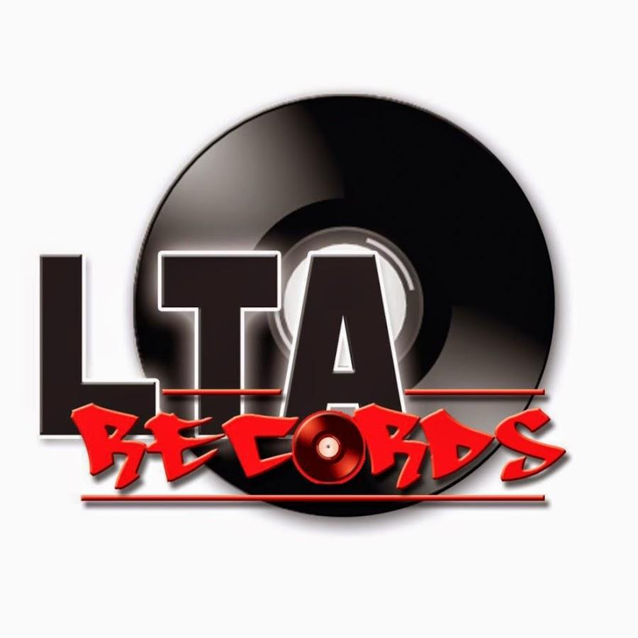 LTA Records.jpg