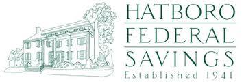 Hatboro Federal Savings