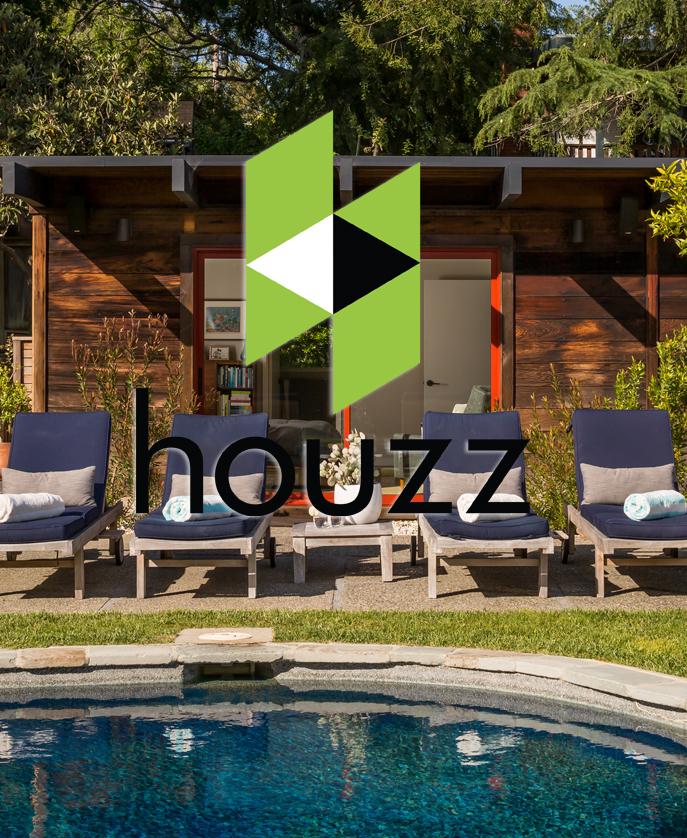 Houz Tour 2