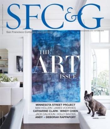 Magazine Cover.jpeg