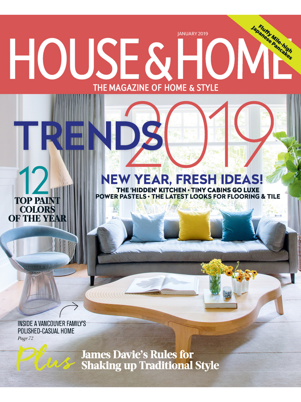 House and Home Cover.PNG