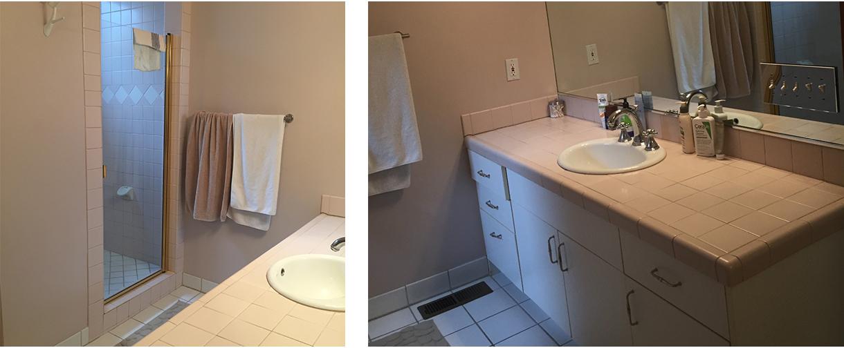 Scandi_Bathroom_Before.jpg