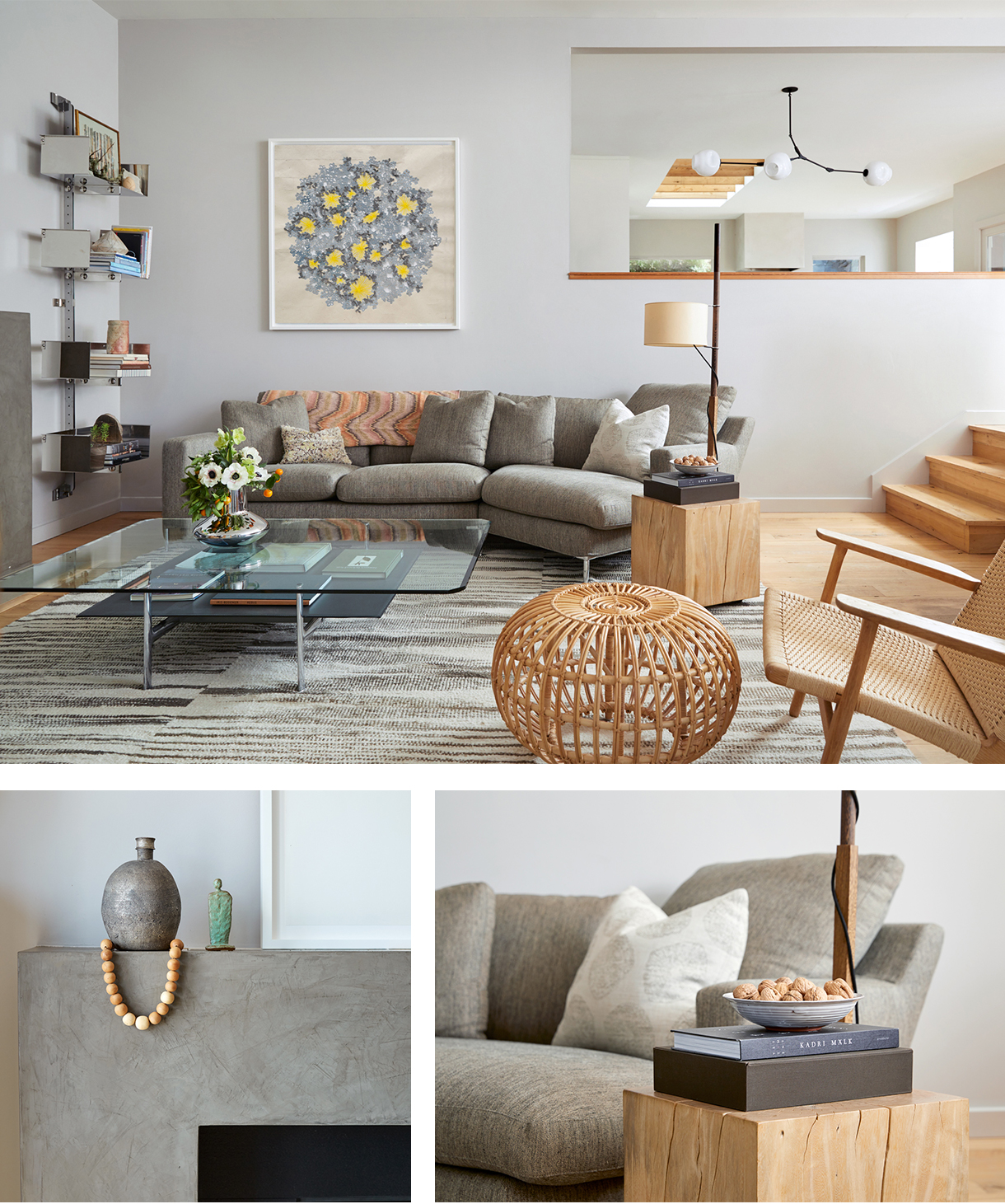 Scandi_Livingroom_After.jpg