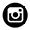 Instagram V3.jpg
