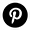 Pinterest V3.jpg