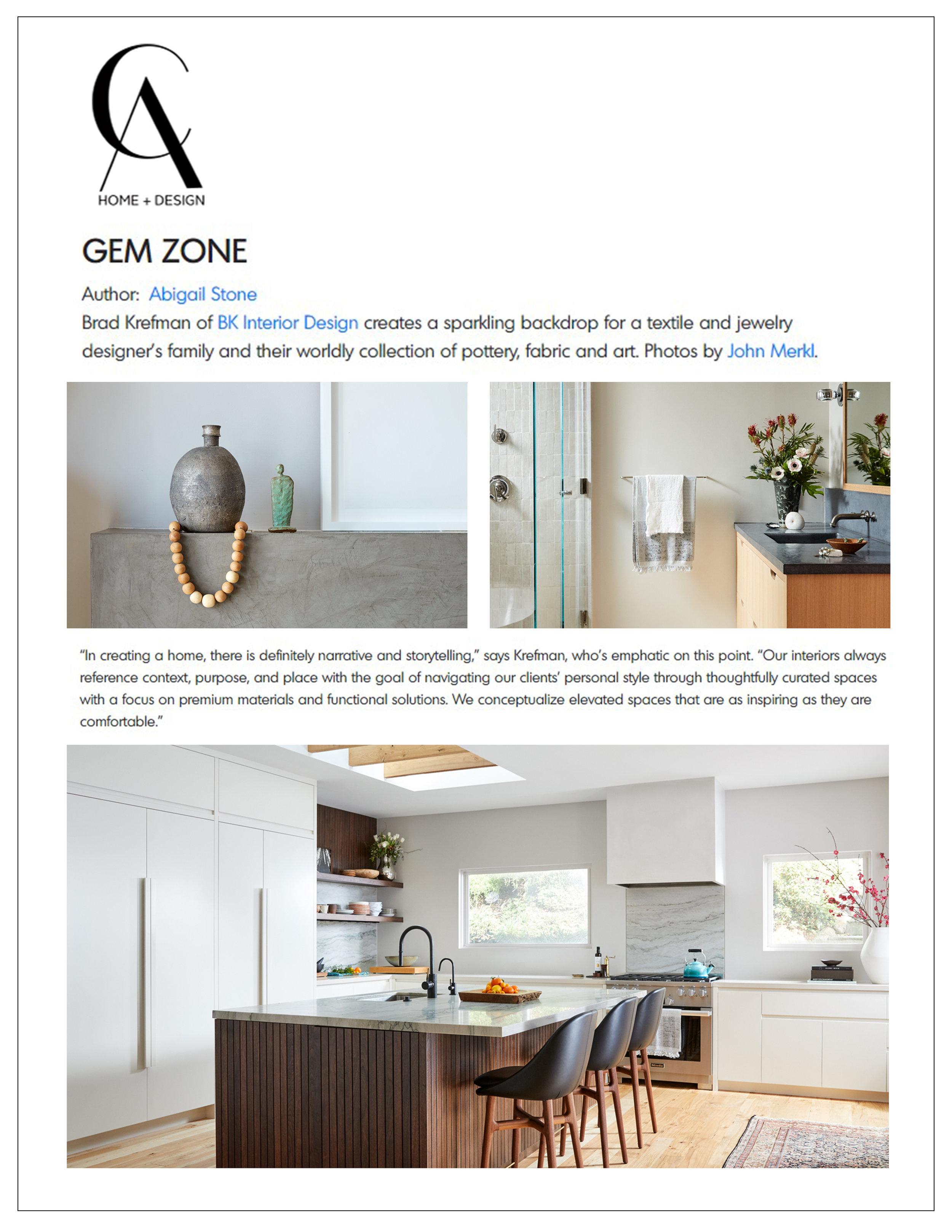 CA-Home-Design-Online-Feature-Mill-Vally-Scandinavian.jpg