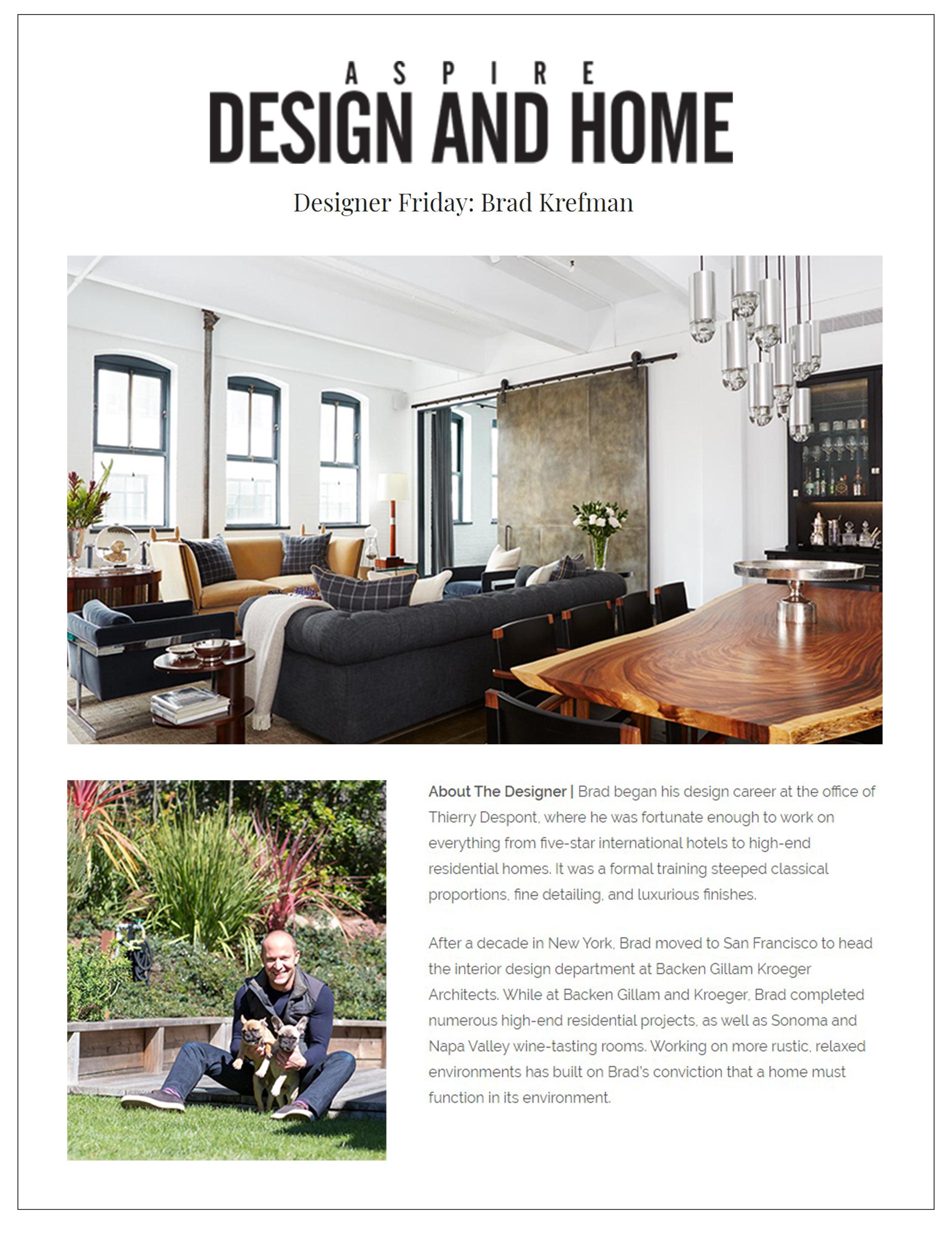 Aspire-Designer-Spotlight.jpg
