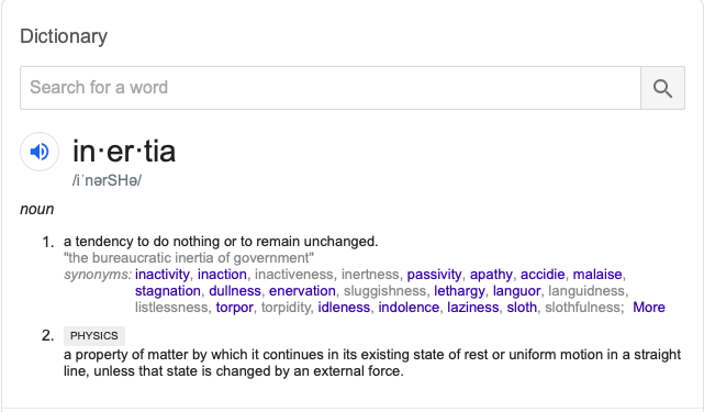 Inertia.png