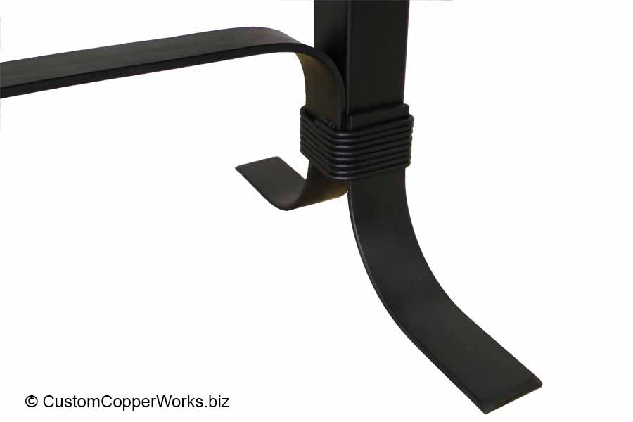 72c-rectangle-copper-table-top-hand-forged-iron-table-base.jpg