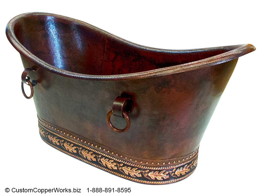 107a-free-standing-double-slipper-hand-hammered-mexican-copper-bath-tub.jpg