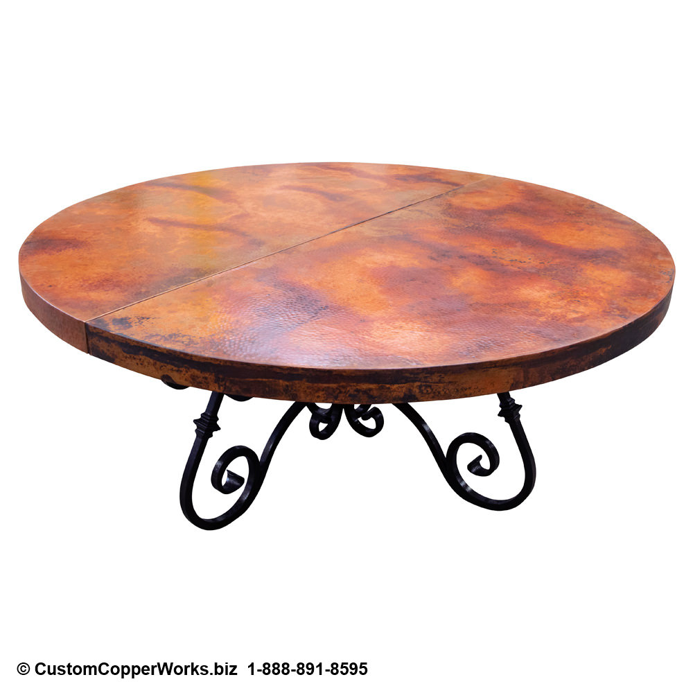 114h-round-copper-extension-table-top-forged-iron-table-base.jpg