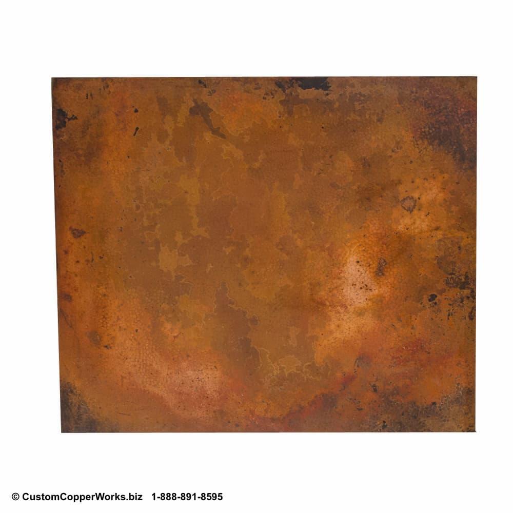 104c-Tolantongo-copper-corner-double-walled-japanese-soaking-tub.jpg