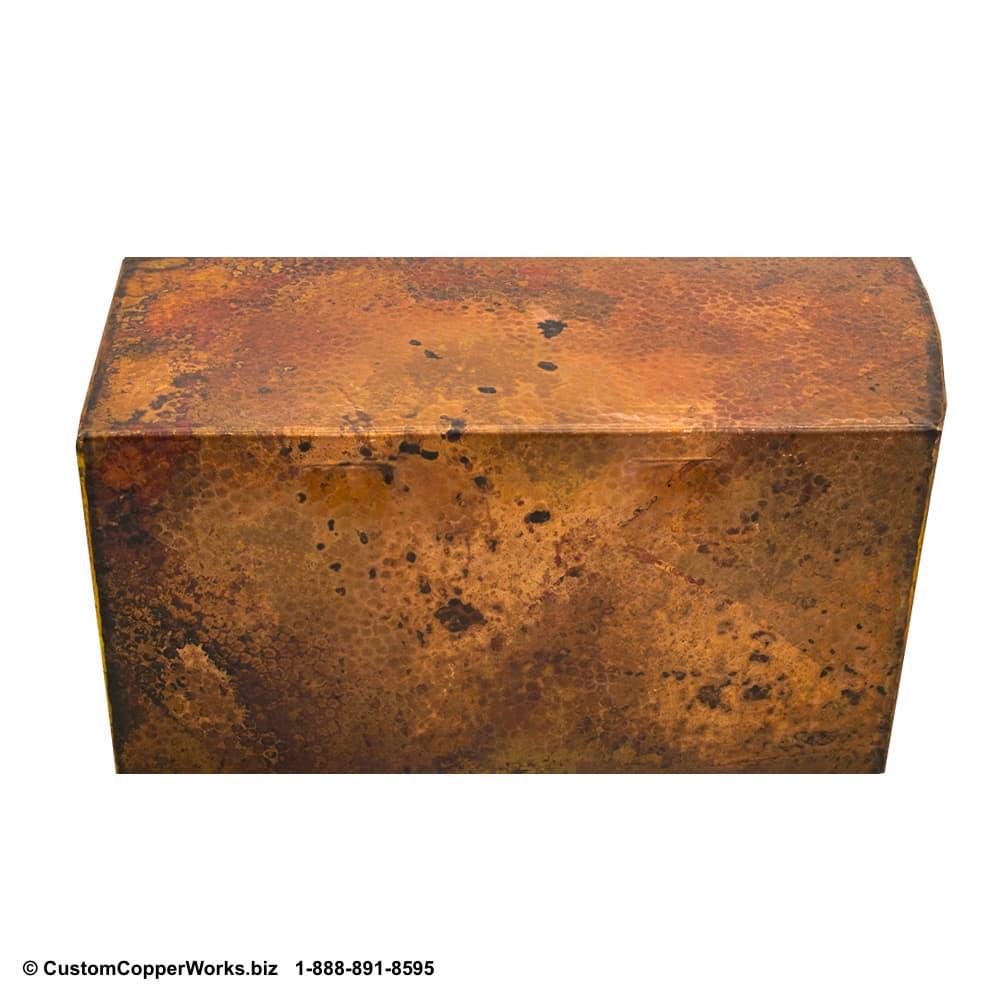 104e-Tolantongo-copper-corner-double-walled-japanese-soaking-tub.jpg