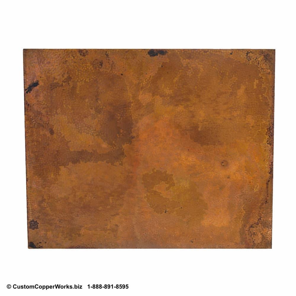 104i-Tolantongo-copper-corner-double-walled-japanese-soaking-tub.jpg
