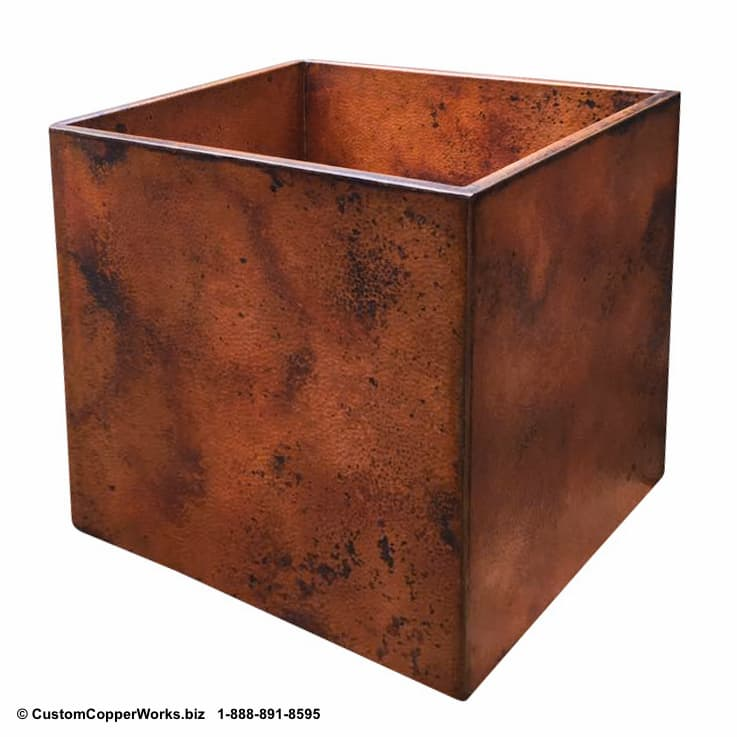 87c-Tolantongo-Rectangle-hand-hamered-copper-double-walled-japanese-soaking-tub.jpg