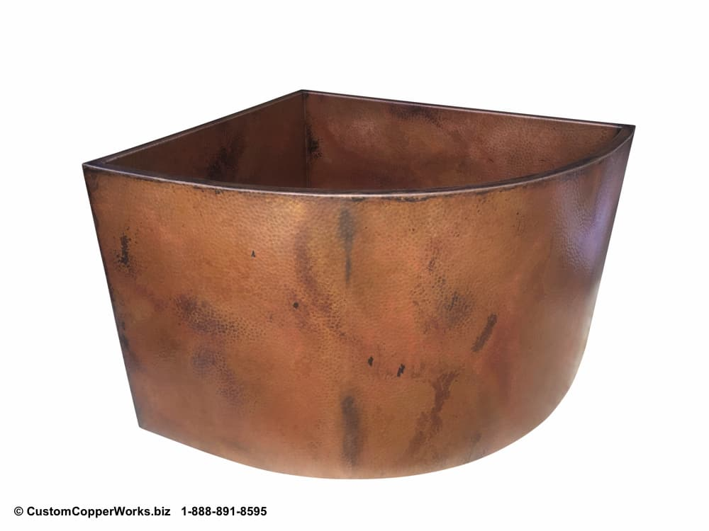 95b-Tolantongo-quarter-round-double-walled-japanese-soaking-tub-1.jpg