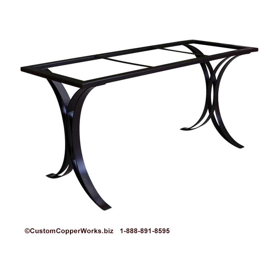 52d-durango-rectangle-copper-top-dining-table-forged-iron-base-3-2.png
