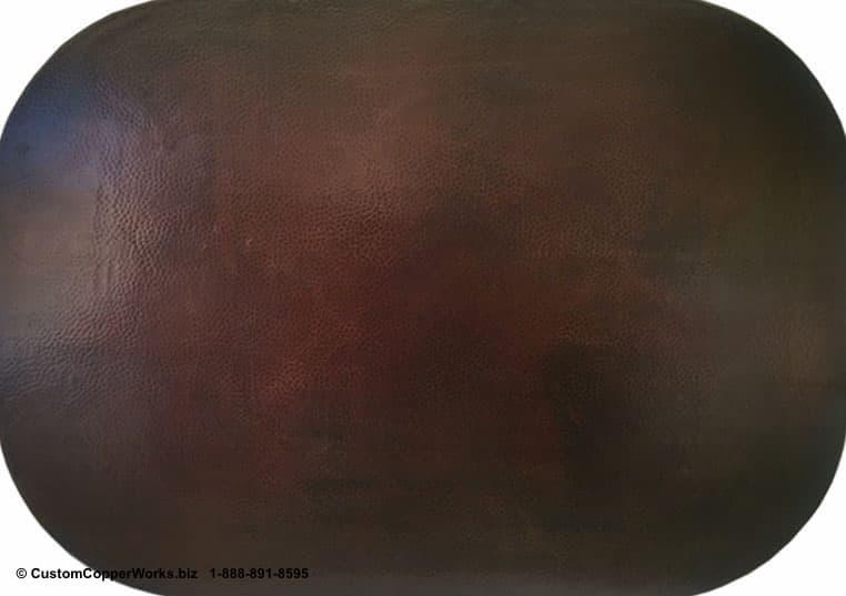 73e-Guadalajara-Oval-copper-dining-table-hacienda-style-forged-iron-table-base-Image.jpg