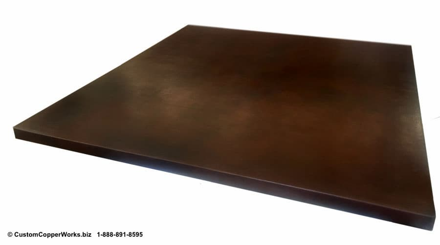 79d-guadalajara-rectangle-copper-top-dining-table-industrial-chic-iron-table-base-1.jpg
