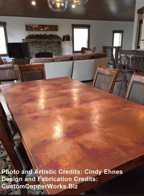 66b-Tulum-rectangle-copper-top-dining-table-wood-trestle-table-base-1.jpg