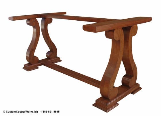 66c-Tulum-rectangle-copper-top-dining-table-wood-trestle-table-base-1.jpg