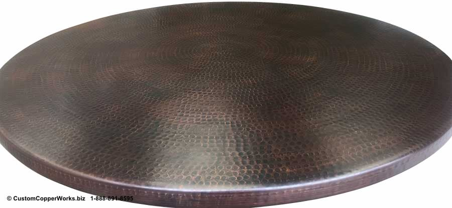 80c-alamos-round-copper-dining-table-wood-pedestal-table-base-detail-1.jpg