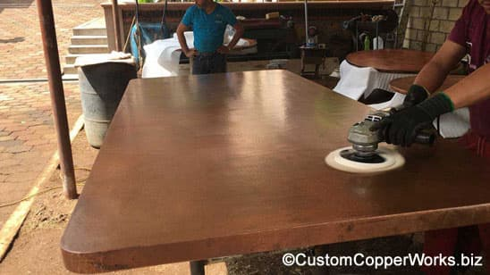 81e-guanajato-rectangle-copper-dining-table-traditional-antique-wood-table-base.jpg