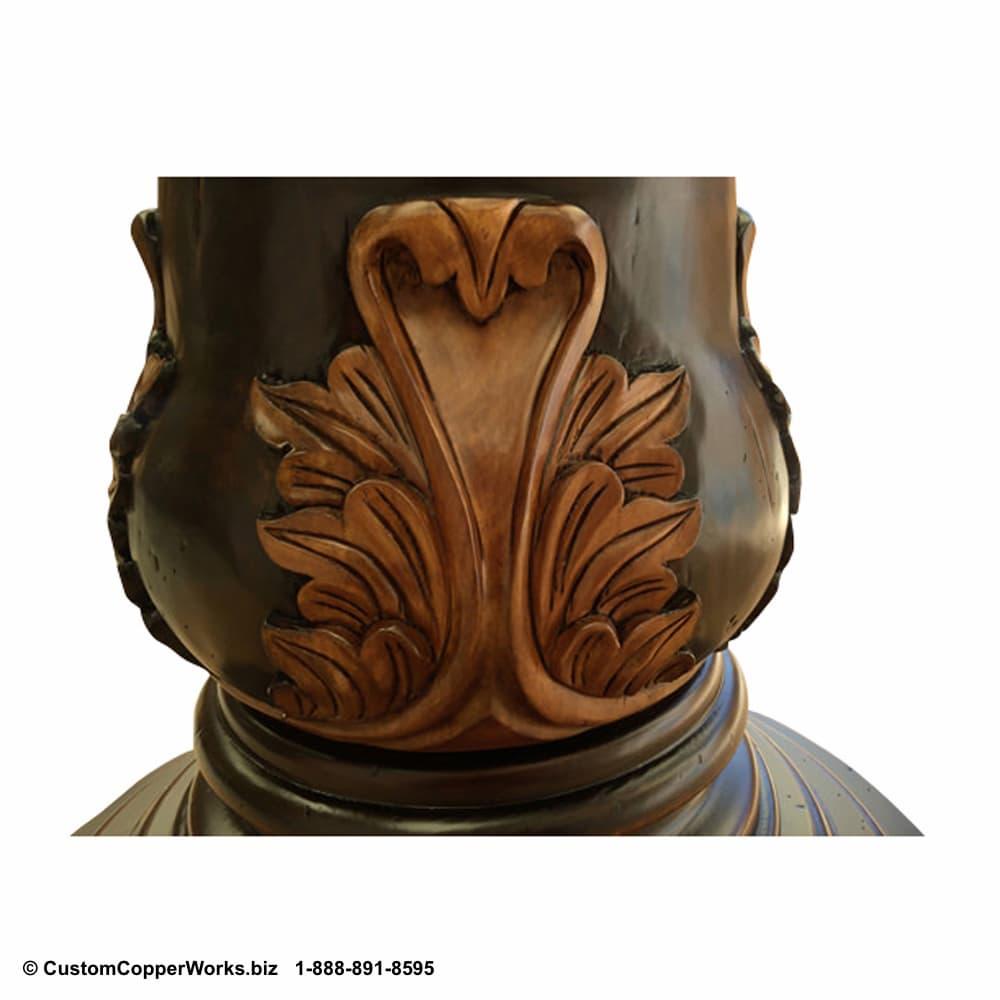 86d-Veracruz-round-copper-dining-table-wood-pedestal-table-base.jpg