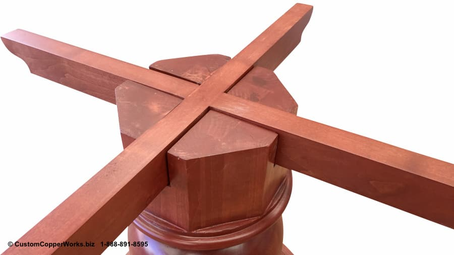 97d-Monterrey-oval-copper-dining-table-double-pedestal-wood-table-base.jpg