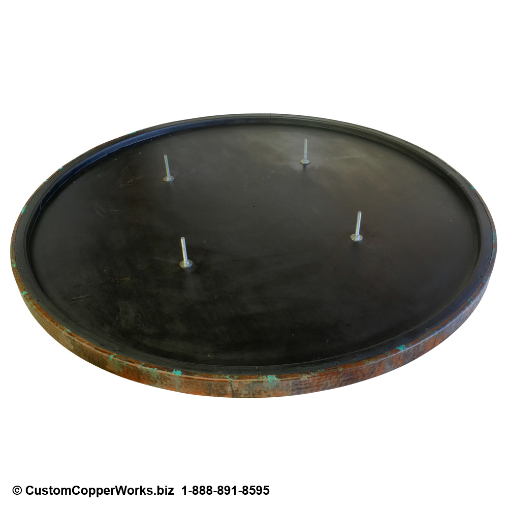 110b-round-table-top-verdigris-accents.jpg