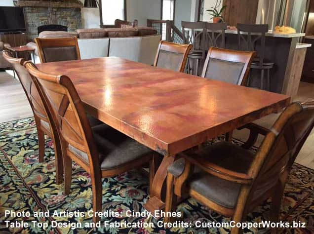 66a-Tulum-rectangle-copper-top-dining-table-wood-trestle-table-base-1.jpg