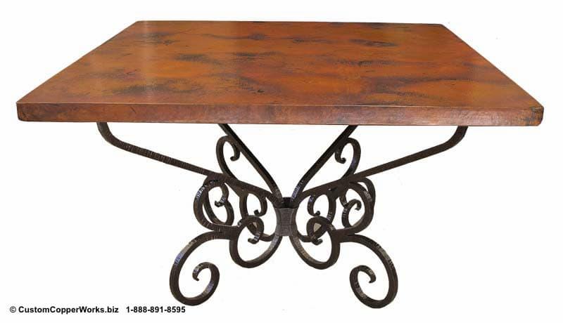 54a-Sayulita-copper-top-dining-table-hacienda-hand-forged-iron-base.jpg