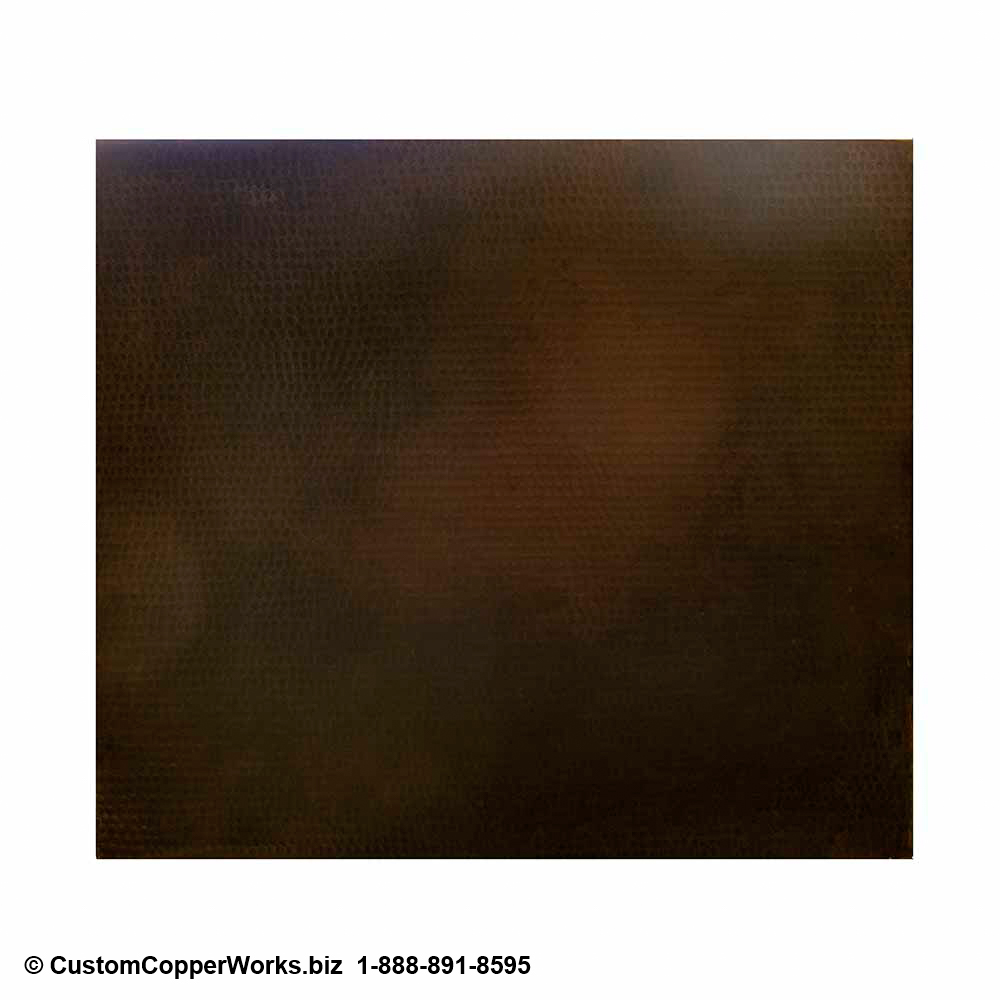 117i-copper-hand-hammered-double-walled-soaking-tub.jpg