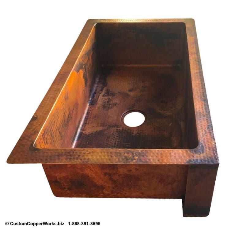 26g-Tolantongo-copper-japanese-soaking-tub.jpg