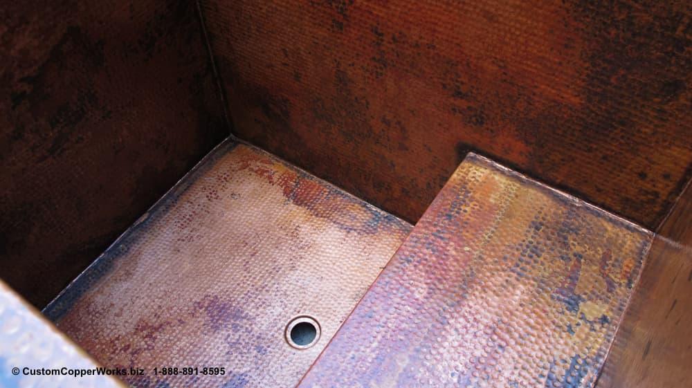 75e-Tolantongo-4-rectangular-hand-hammered-copper-double-walled-japanese-soaking-tub.jpg